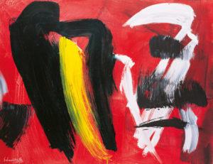 gerard schneider - opus 12 m 1977
