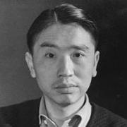 sanyu - portrait