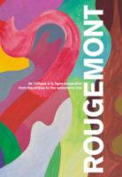 guy de rougemont - catalogue galerie diane de polignac