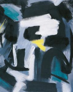gerard schneider - opus 32 b 1953