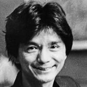 tang haywen - portrait