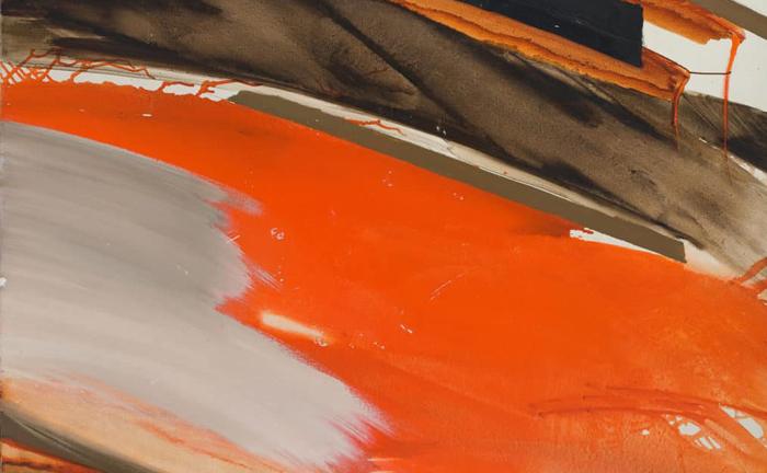 huguette arthur bertrand - exposition 2020