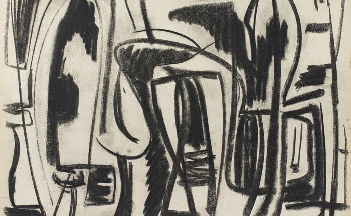 gerard schneider - papier 1948
