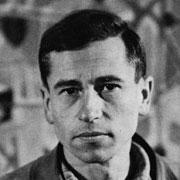 alfred-manessier-1949-portrait
