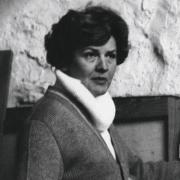 lois-frederick-artiste-portrait
