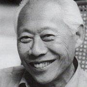 zao-wou-ki-artiste-portrait