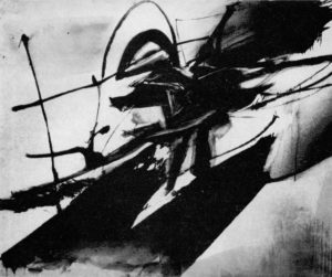 huguette arthur bertrand - genghis khan 1966