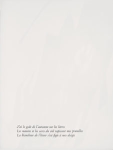 portfolio - la peau des choses 1968 4