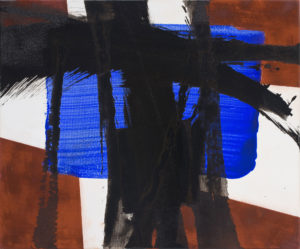 roswitha doerig - untitled 2012 newsletter art comes to you 13