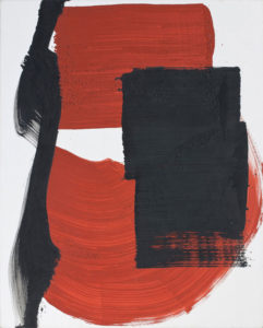 roswitha doerig - untitled 2015 newsletter art comes to you 13