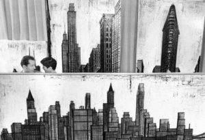 bernard buffet - annabel galerie maurice garnier paris 1959 newsletter art vient a vous 6