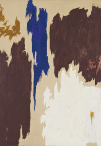 clyfford still - 1965 ph 578 1965 newsletter art comes to you 10