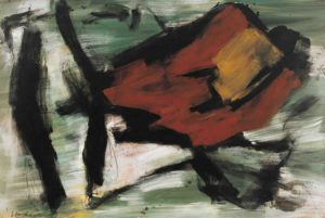 gerard schneider - opus 12 f 1961 newsletter l art vient a vous 7