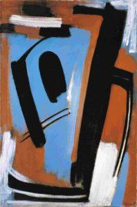 gerard schneider - opus 44 1950 newsletter art vient a vous 3