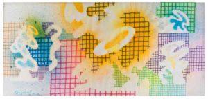 guy de rougemont - 2012 untitled paper