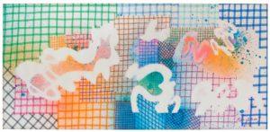 guy de rougemont - untitled 2012 paper