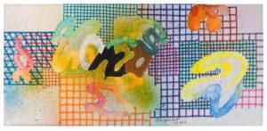 guy de rougemont - untitled paper 2012