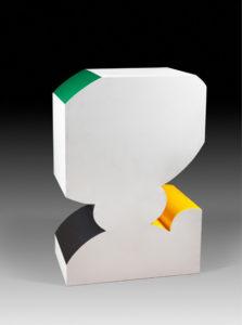 guy-de-rougemont-volume-aluminium-lacquer-1967