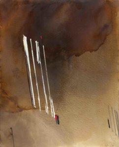 huguette arthur bertrand - voie direct peinture newsletter art comes to you 7
