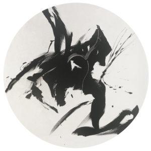 jean miotte - excalibur 1977 newsletter art vient a vous 9