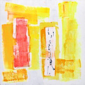 lois frederick - acrylique peinture 2002 newsletter art vient a vous 10