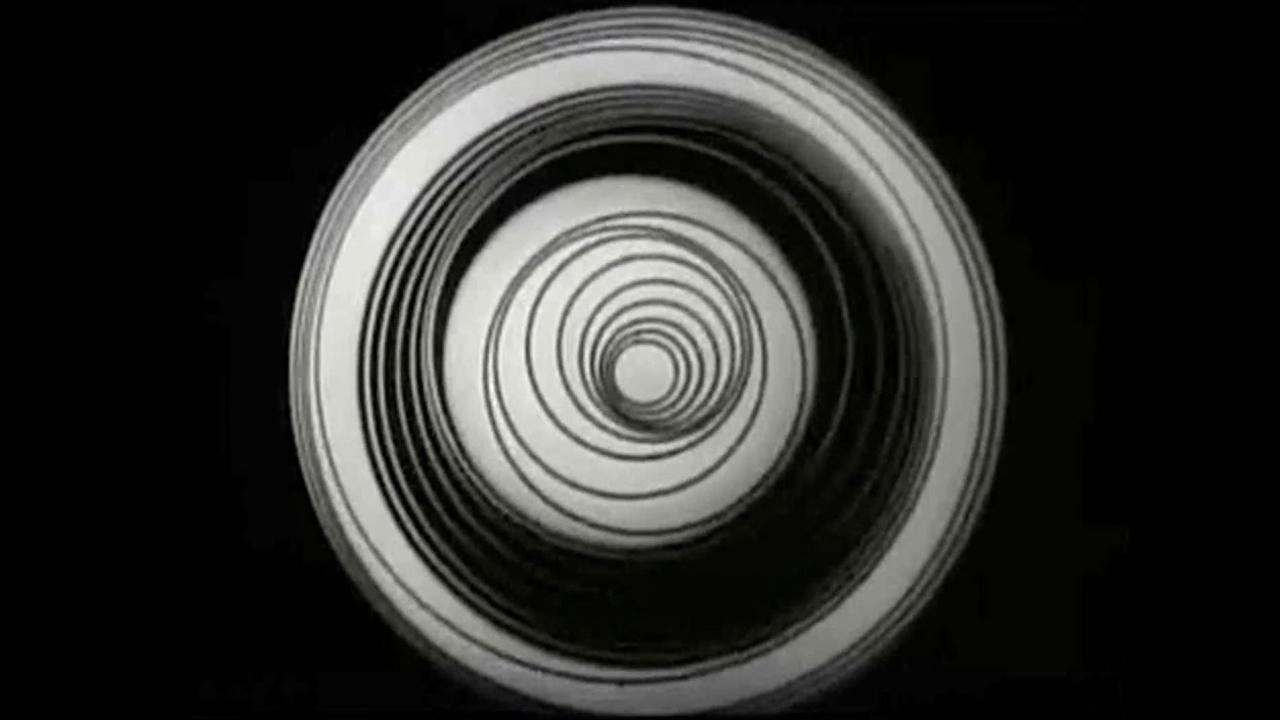 marcel duchamp - anemique cinema 1926 newsletter art vient a vous 9