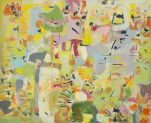 marie-raymond-painting-untitled-c-1957