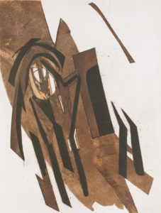 portfolio - the skins of things 1968 3