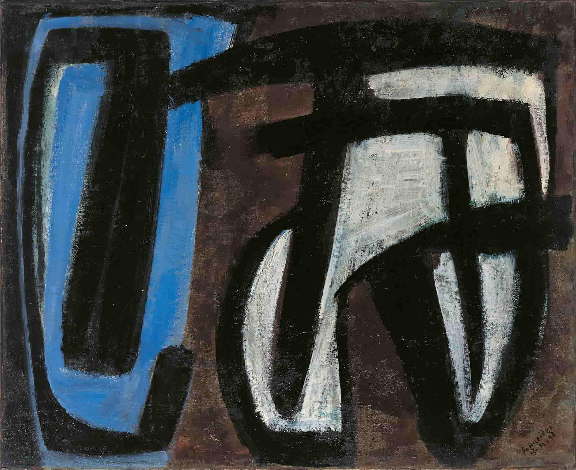 Opus 375-2, 1948