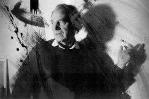jean miotte - photographie portrait