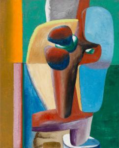 le corbusier - ubu iv 1940 1944 newsletter art vient a vous 18