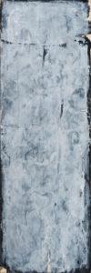 olivier debre - papier sans titre 1985
