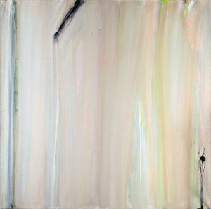 olivier debre - peinture gris de loire 1978