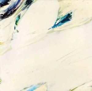 olivier debre - peinture loire 1973