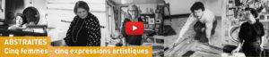 exhibition women in abstract art - diane de polignac gallery