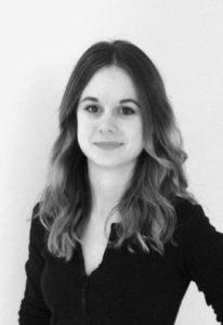 mathilde gubanski - diane de polignac gallery catalog huguette arthur bertrand 2018