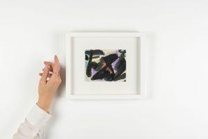gerard schneider - sans titre c 1950 pastel e shop simulation 2