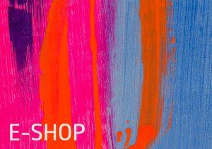 thumbnail - e shop homepage diane de polignac-gallery