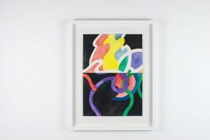rougemont - aquarelle papier 2000 ca simulation 1