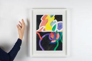 guy de rougemont - aquarelle papier 2000 ca simulation 2