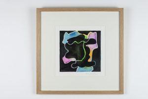 guy de rougemont - aquarelle papier 2001 simulation 1