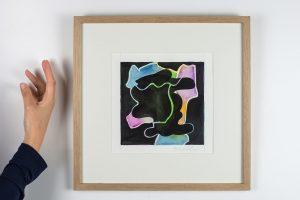 rougemont - aquarelle papier 2001 simulation 2