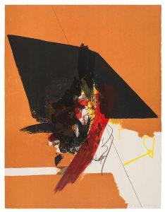 albert bitran - oblique 1979 paper newsletter art comes to you 21