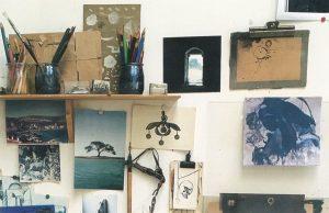studio albert bitran - newsletter art comes to you 21