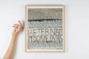 jean cortot - aeternae memoriable patris 1985 simulation 2 e shop