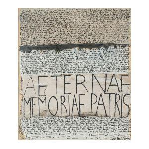 jean cortot - aeternae memoriable patris 1985 e shop