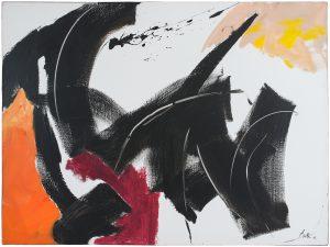 jean miotte - painting sans le jour 2006 newsletter art comes to you 22