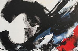 new exhibition - diane de polignac gallery jean miotte mobil version